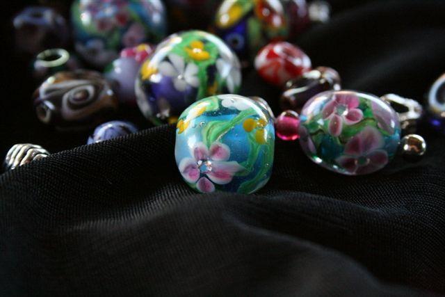 bead-making-tina-07-05-08-167