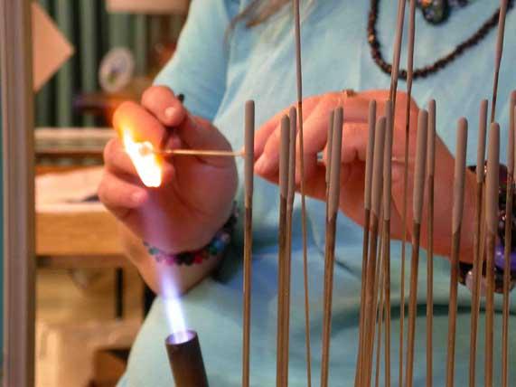 beadmaking1