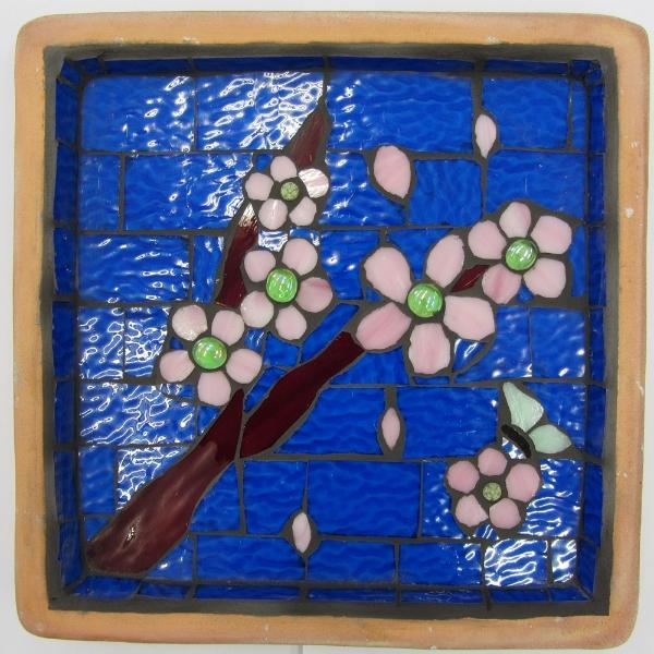 cherry-blossom-platter