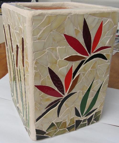 mosaic-pot-2