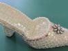 mosaic-shoe