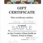 gift-voucher-sample