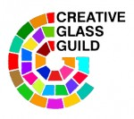 Creative Glass Guild of Queensland